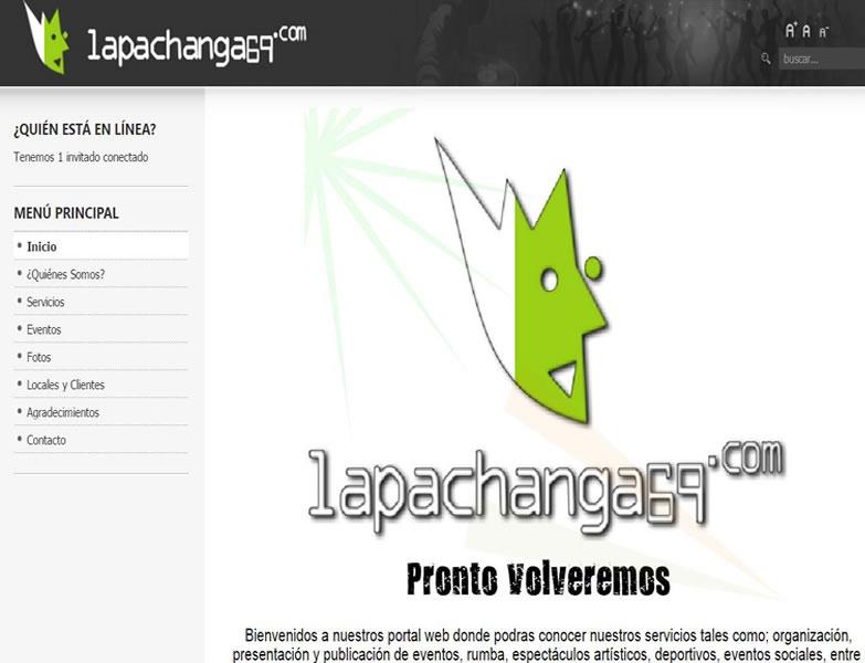 lapachanga69