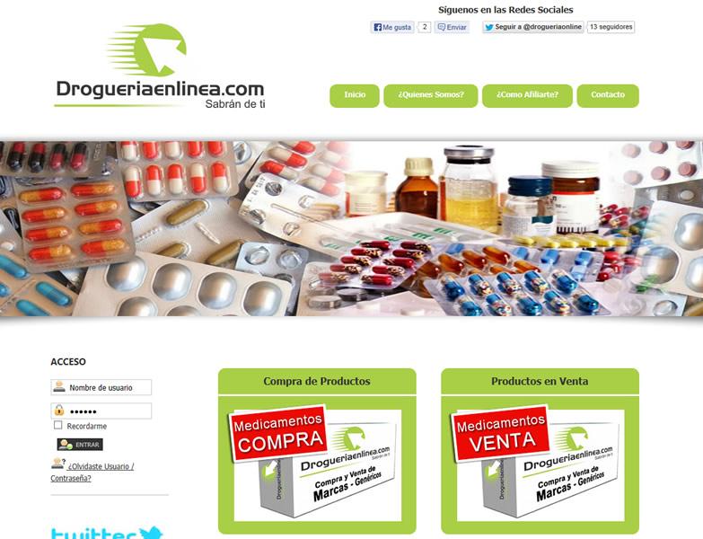 www.drogueriaenlinea.com_a