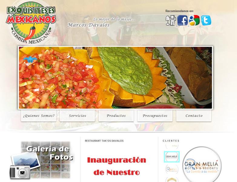 www.exquisitecesmexicanos.com_a