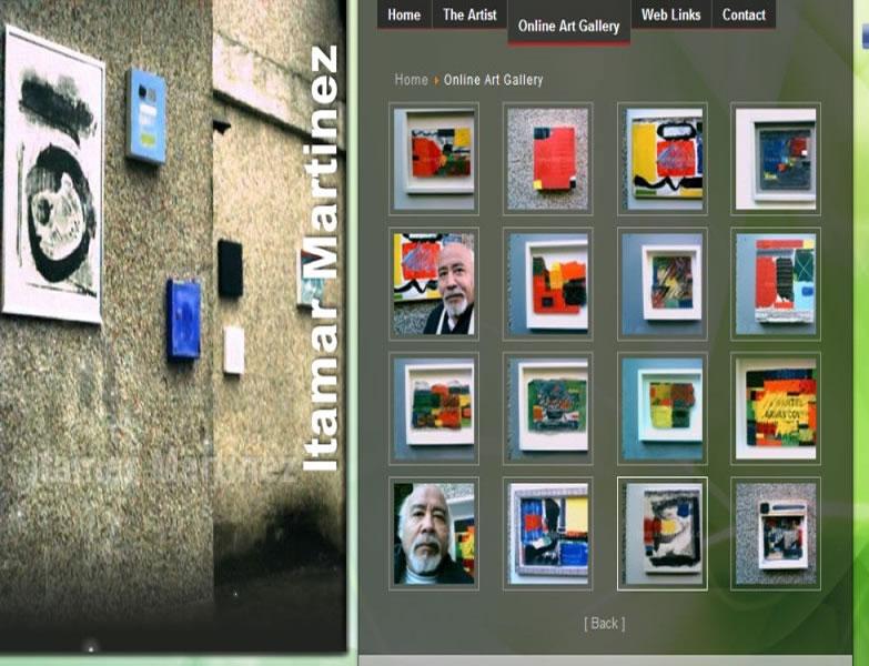 www.itamarmartinez.com_b1