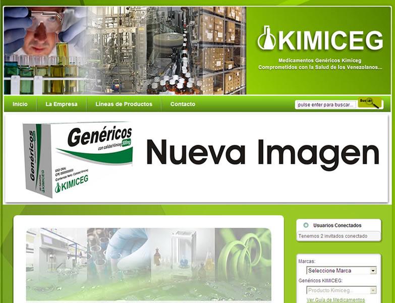 www.kimiceg.com_a