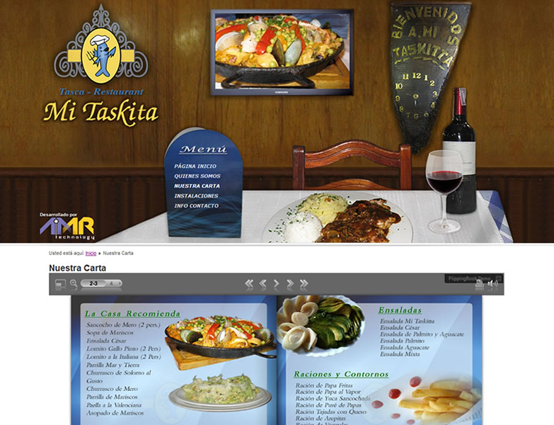 www.mitaskita.com_a