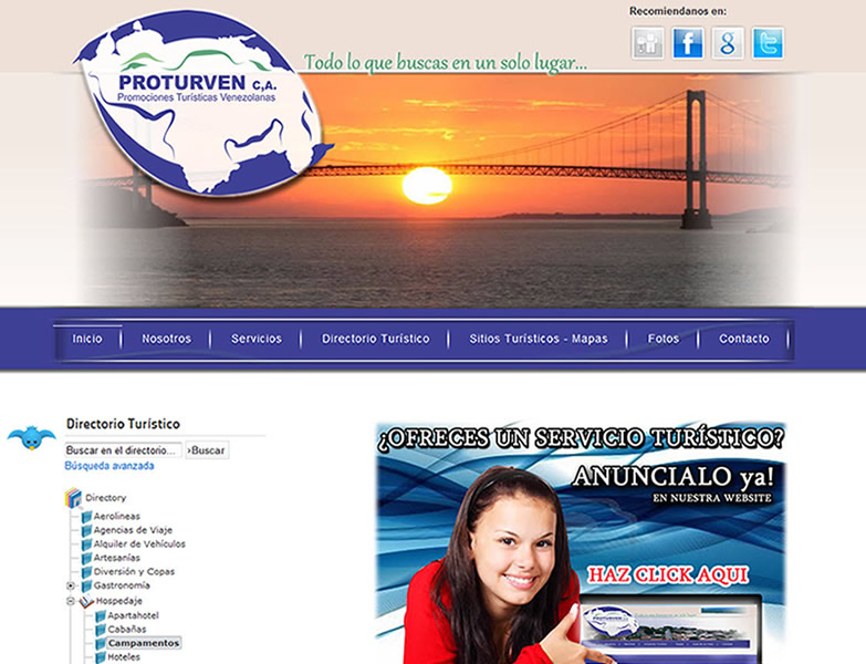 www.proturven.com_a