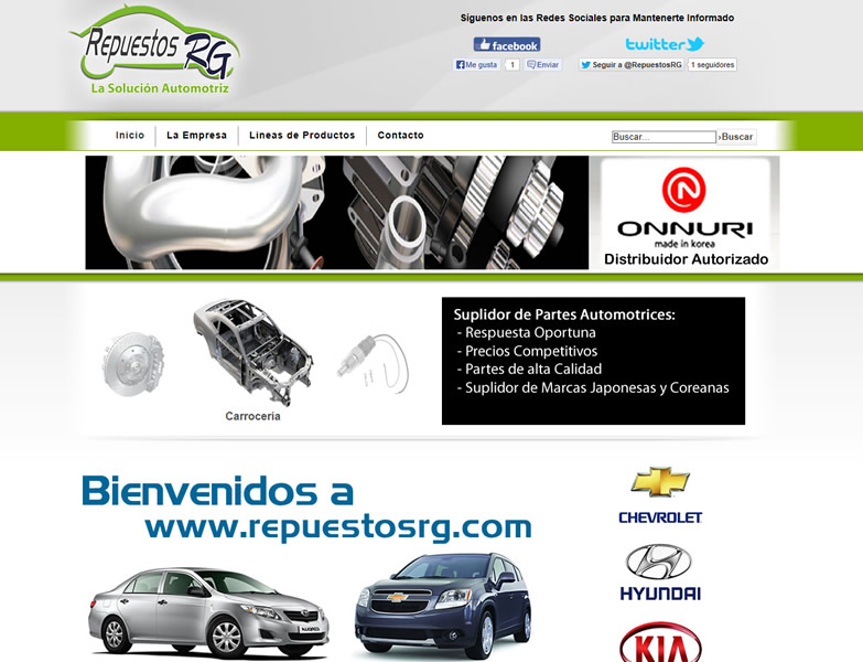www.repuestosrg.com_a