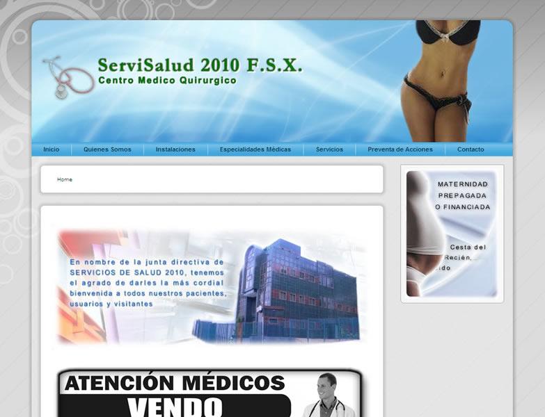 www.servisalud2010.com_1