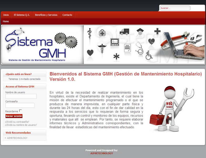 www.sistemagmh.com_a