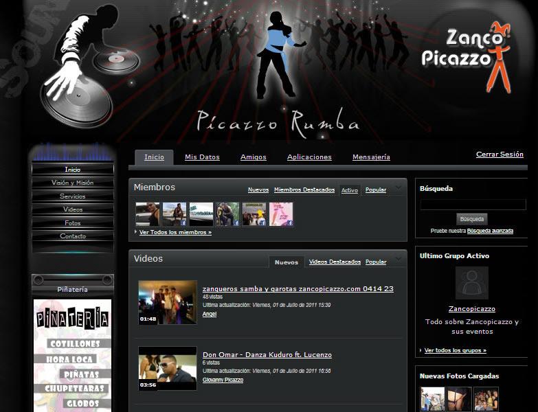 www.zancopicazzo.net_b