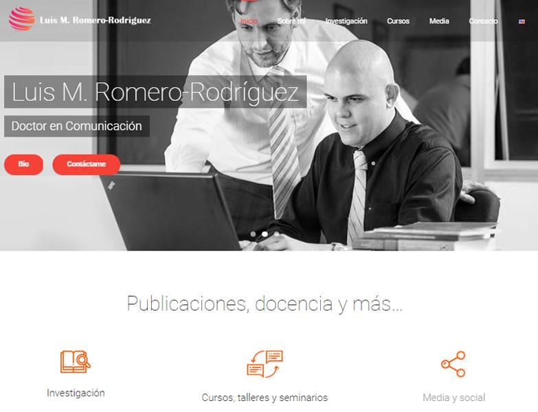 www.romero-rodriguez.com