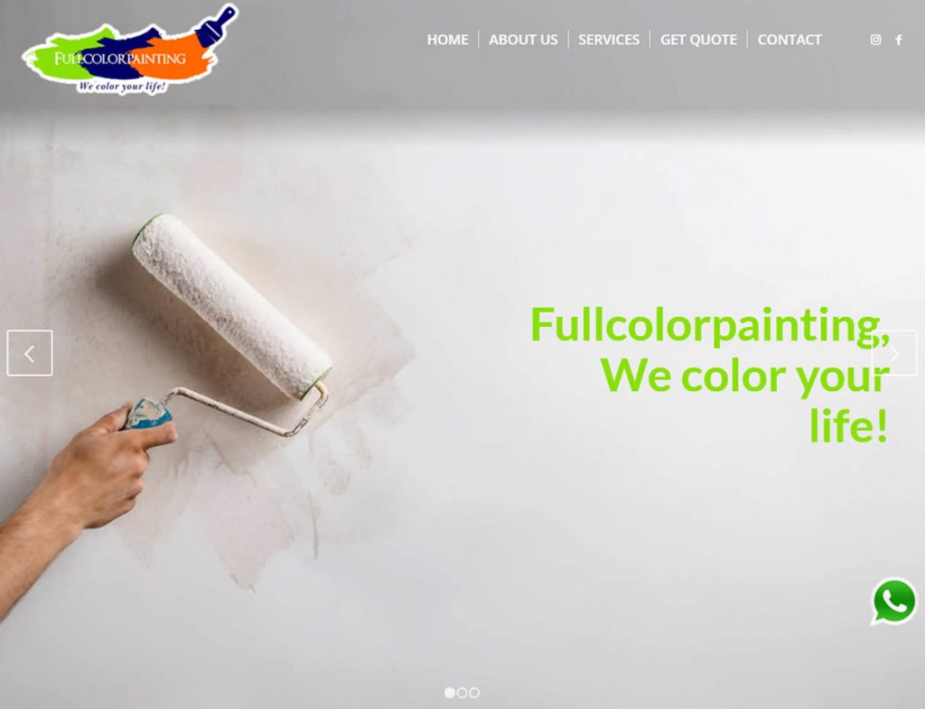 fullcolorpaintingservices